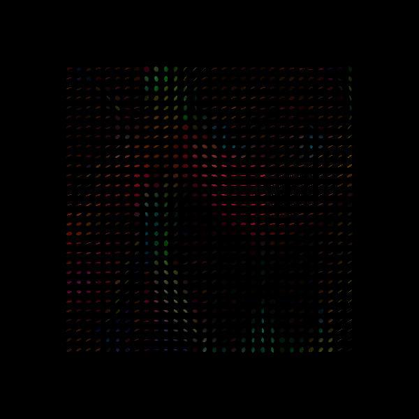 ../../_images/tensor_ellipsoids_wls_noisy.png