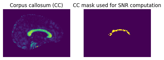 ../../_images/CC_segmentation.png