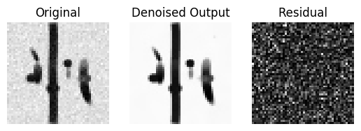 ../../_images/denoised_localpca.png