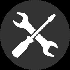 dircmd logo