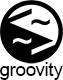 Groovity