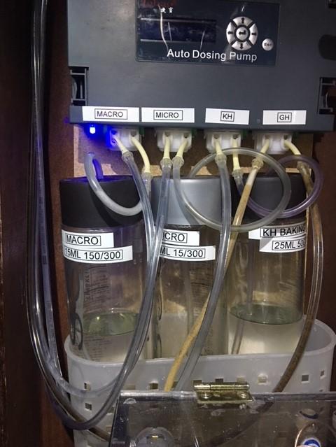 Node Red Dosing Pumps · diverjoe/FishNet Wiki · GitHub