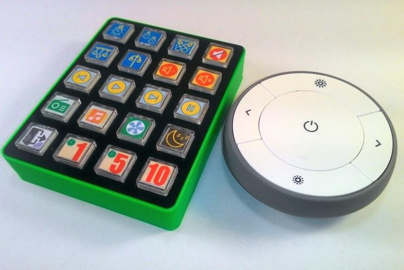keypad20