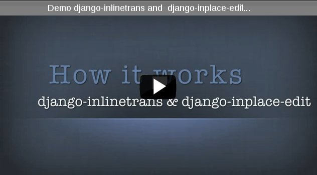 https://github.com/Yaco-Sistemas/django-inplaceedit/raw/master/video-frame.png