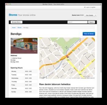 https://github.com/django-oscar/django-oscar-stores/raw/master/docs/images/detail.thumb.png
