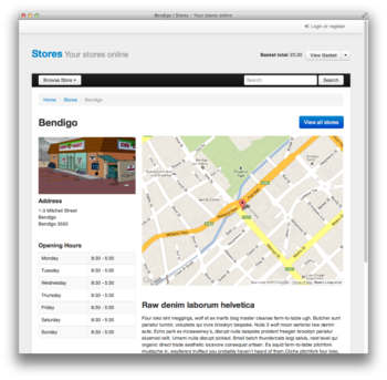 https://github.com/tangentlabs/django-oscar-stores/raw/master/docs/images/detail.thumb.png