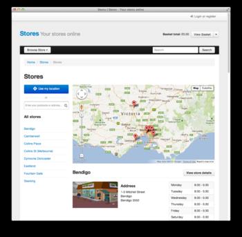 https://github.com/django-oscar/django-oscar-stores/raw/master/docs/images/locator.thumb.png