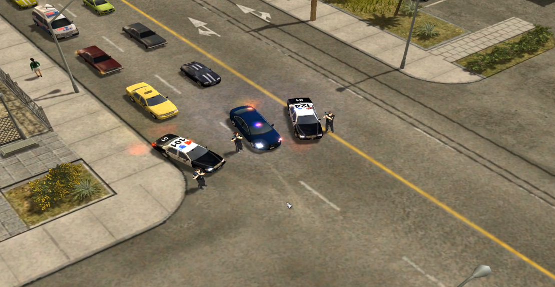 police_cars.png?raw=true