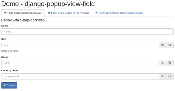 django-popup-view-field 0.3.0 : Python Package Index