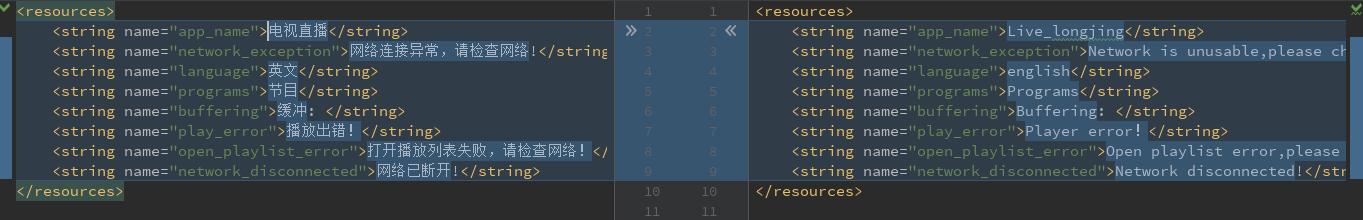 language_string