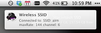Wireless-SSID-notification.png?raw=true