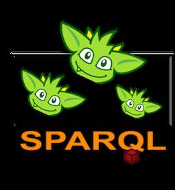 SPARQL-Gremlin
