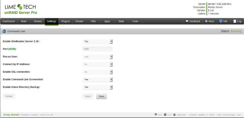 shellinabox_screenshot1.jpg