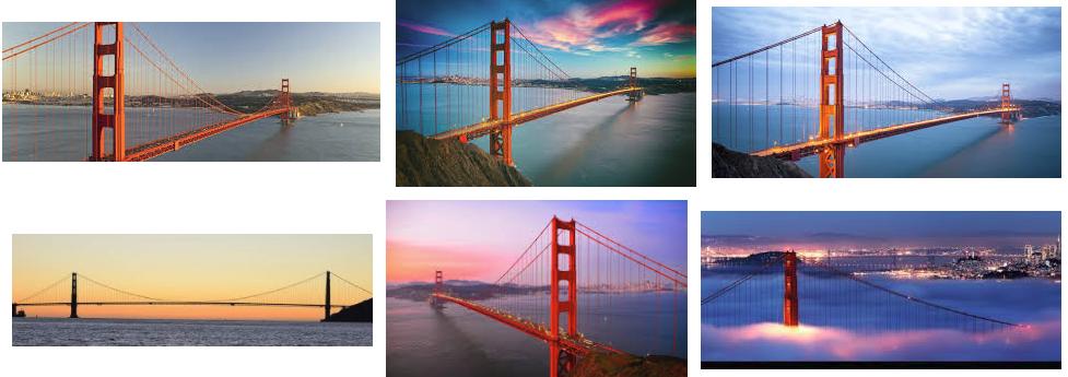 image-golden-bridge