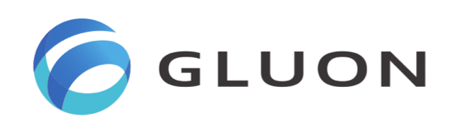 gluon logo