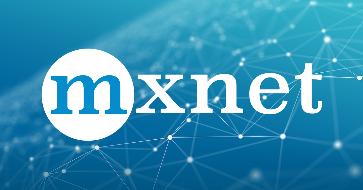 Installing MXNet — mxnet documentation