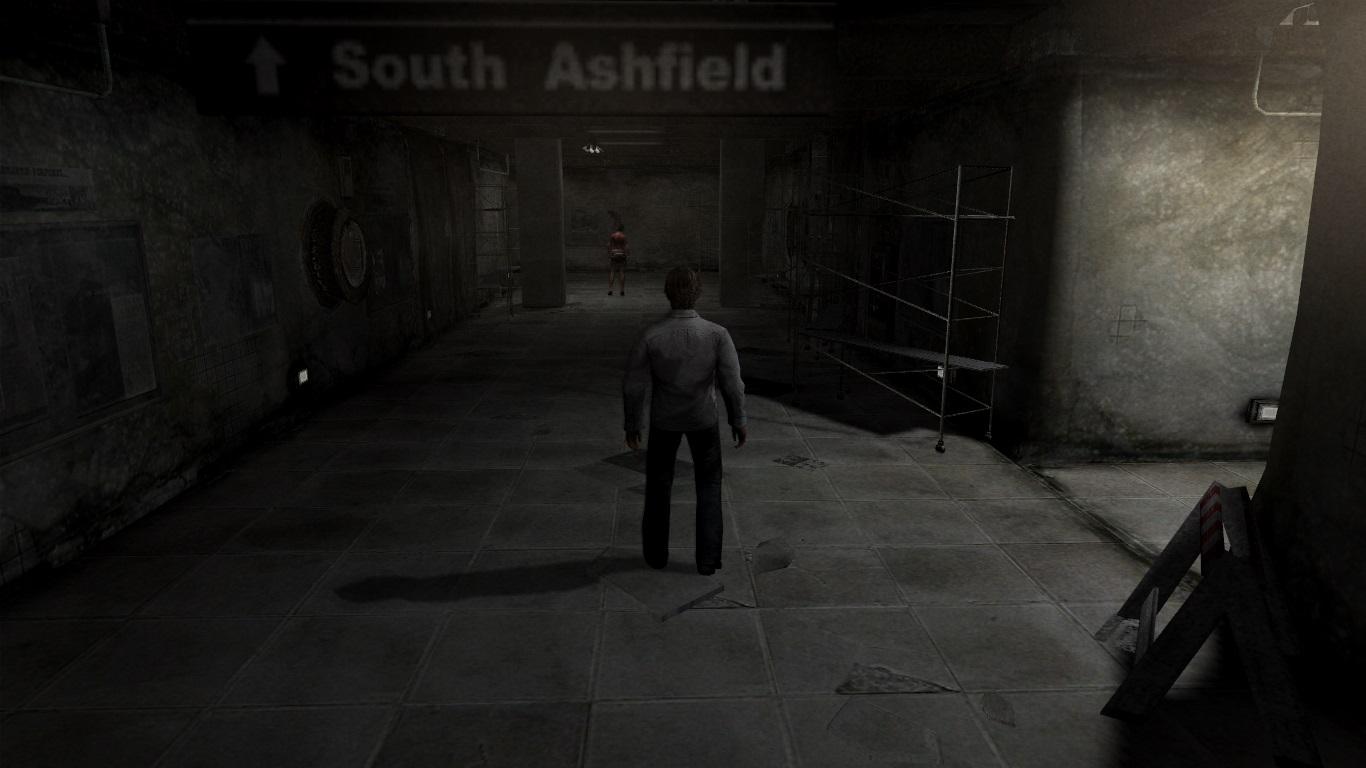 sh4-screenshot.jpg