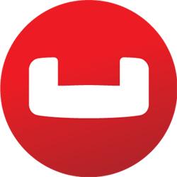 Fidget Spinner Wallet, Slim Wallet & RFID Blocking Front