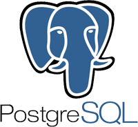 SQLAlchemy quick start with PostgreSQL | Suhas