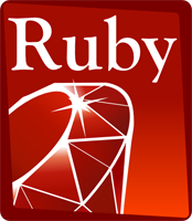 Ruby Docker Hub
