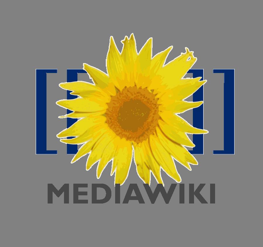 mediawiki | Docker Documentation