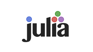 julia - Docker Hub