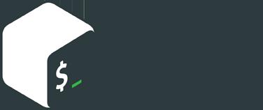 bash | Docker Documentation