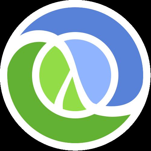 clojure - Docker Hub