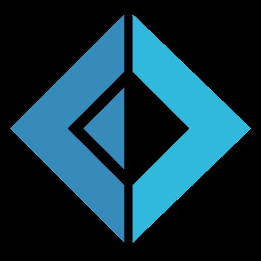 C Sharp programming language  Wikipedia