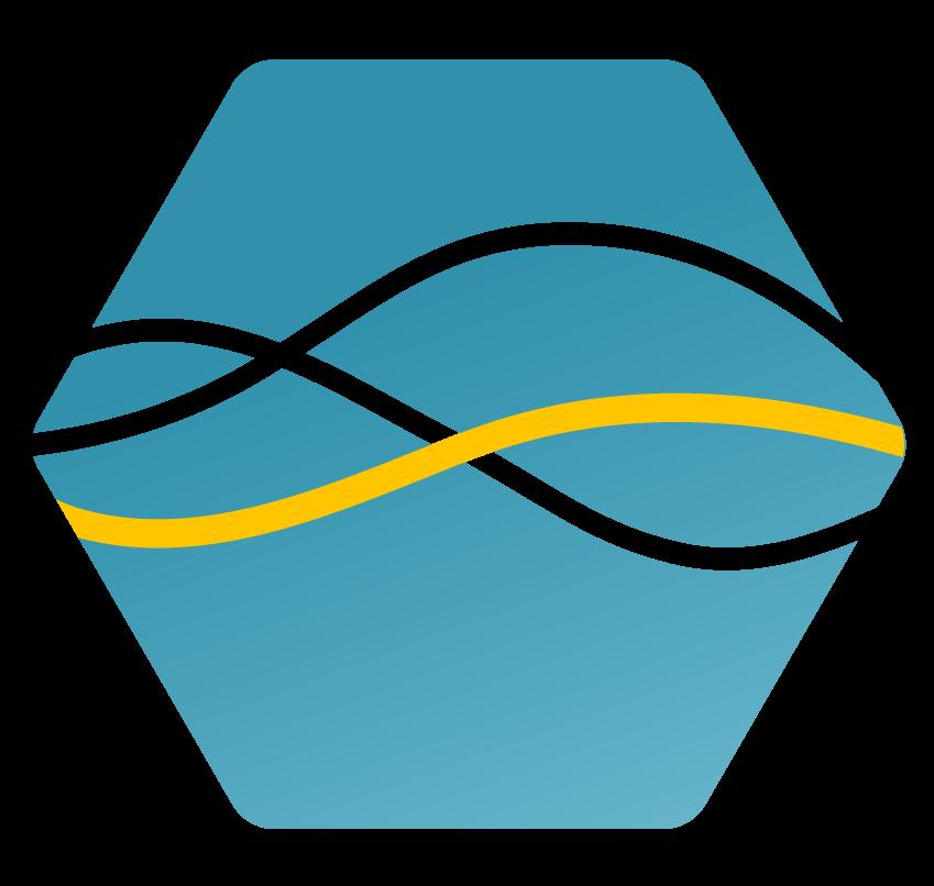 express-gateway | Docker Documentation