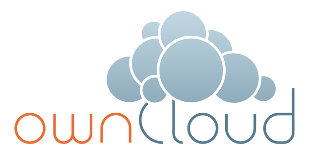 Image result for owncloud