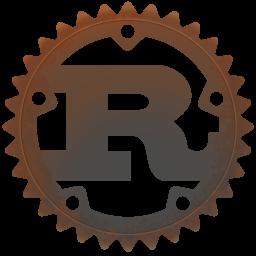 rust - Docker Hub