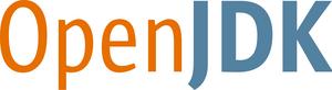 openjdk | Docker Documentation