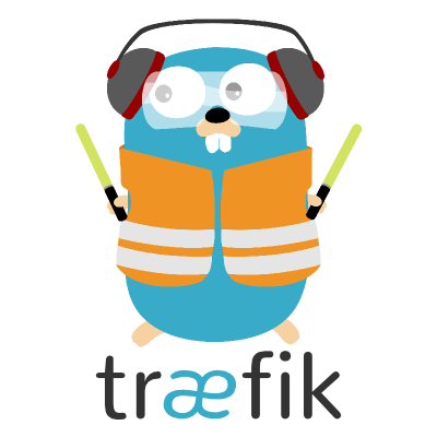 traefik | Docker Documentation