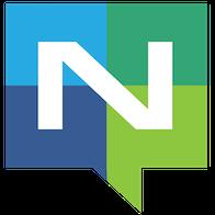 nats-streaming | Docker Documentation