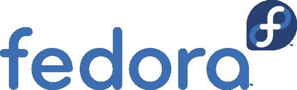 fedora - Docker Hub