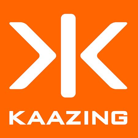 kaazing-gateway | Docker Documentation