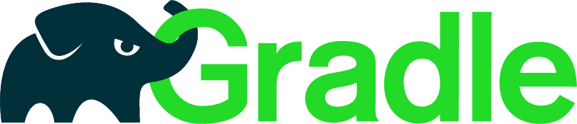gradle - Docker Hub