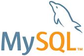 MySQL Web Server