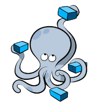 compose by docker