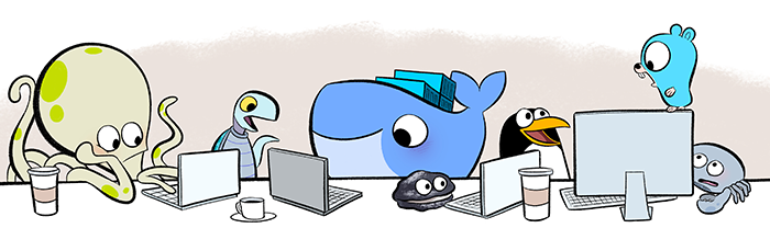 hosts 域名解析翻墙,谁说翻墙一定要用 VPN?