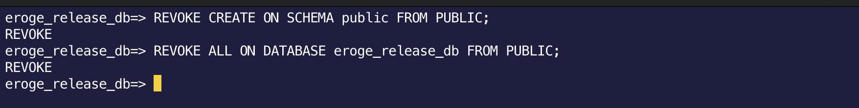 41_revoke_public_schema
