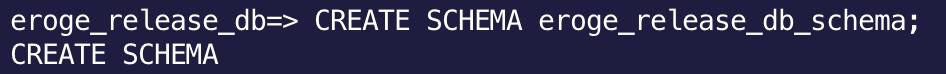 42_create_schema