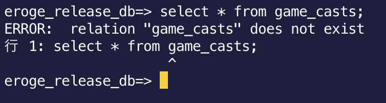 49_select_game_casts_table_fail
