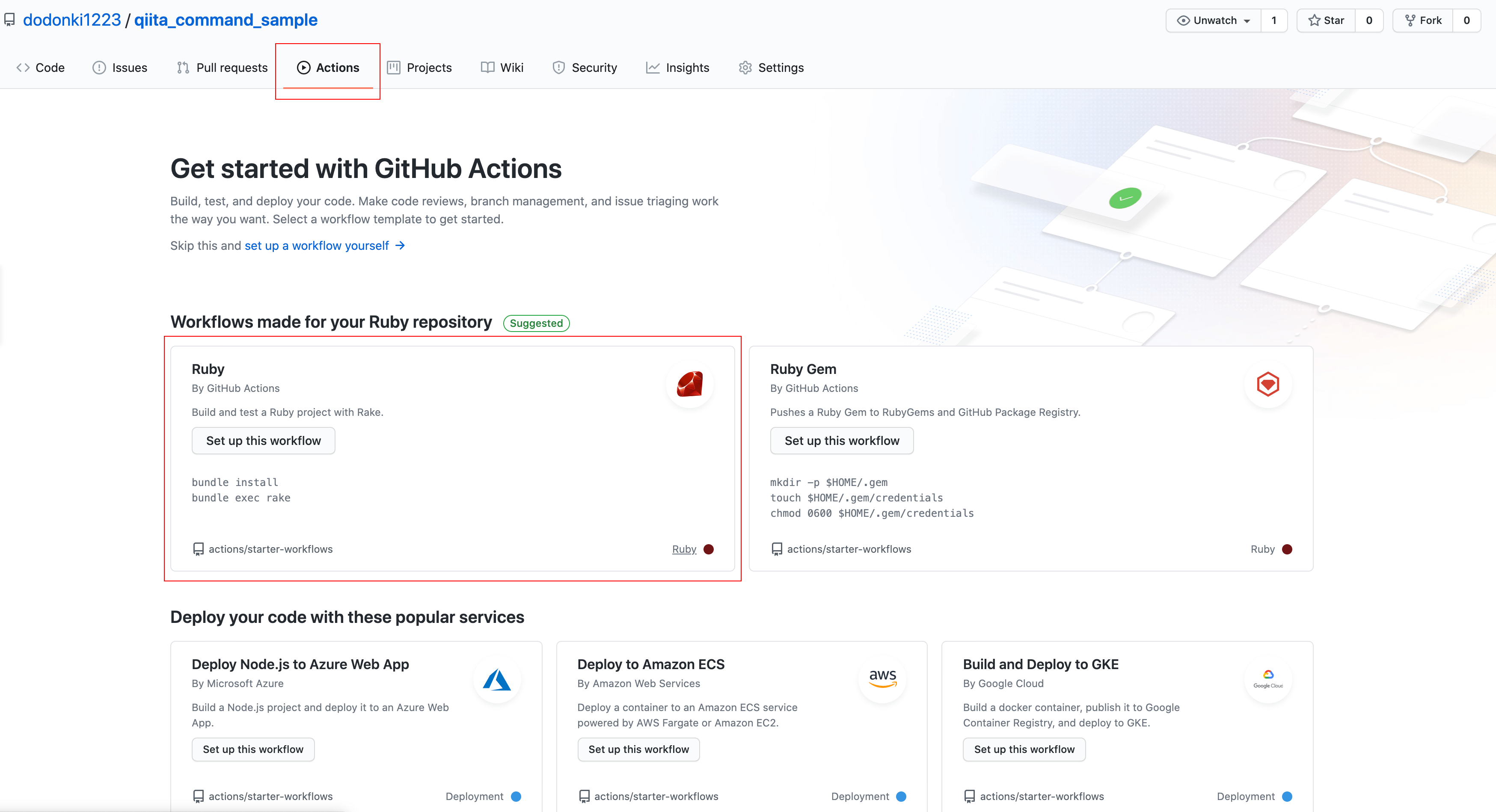 00_get_started_with_github_actions
