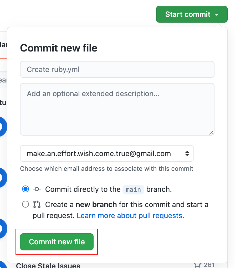 01_first_commit