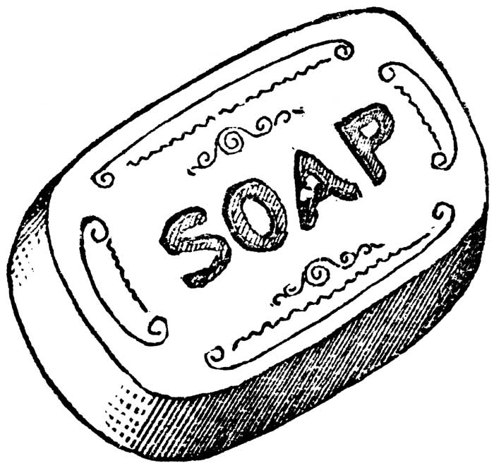 Package - jquery soap