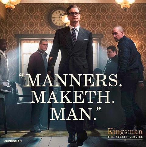 manners-maketh-man.jpg