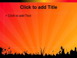 github - dohliam/libreoffice-impress-templates: freely-licensed, Presentation templates