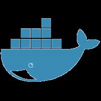 Docker repo